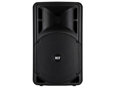 "RCF ART 312 MKIII 無源兩分頻音箱 300 W峰值功率 127 DB最大聲壓級 90 °X 60°覆蓋角度 12""低頻單元,高功率2.5""音圈"