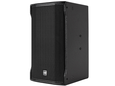 RCF C MAX 4112 無源全頻音箱 130 DB最大聲壓級 800 W程序功率處理 60 - 20000 HZ頻率范圍 高分辨率定制RCF精密傳感器