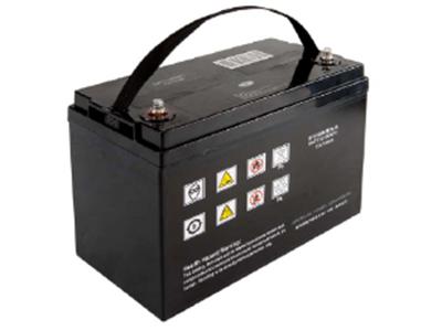 APC蓄电池BATT12100