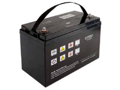 APC蓄电池BATT1233