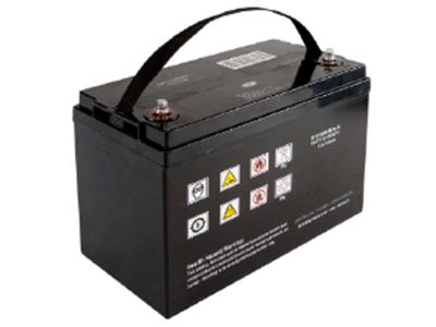APC蓄电池BATT1217