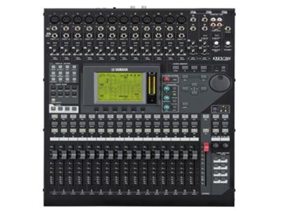 """雅马哈 01V96i   数字调音台 """"• 仅需一根USB数据线,即可完成96kHz多轨现场录音工作                              • 每一幅杰作,都始于一张空白画布,您的不也应如此? • 全套雅马哈VCM效果器以及高解析度REV-X混响效果器 • 强大的混音能力,多功能、可扩展 • 数字化的优势 • 多功能多场合,优化的现场扩声特点 • 01V96i EDITOR(01V96i编辑器) • Cubase"""