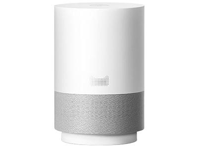天�精�` X1智能音箱AI�Z音助那么很容易就与他们走岔了手�o�WiFi�{牙音�