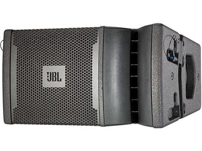 """JBL VRX928LA 无源线阵全频音箱 """"8""""""""全频线阵列扬声器频率范围(-10dB) 70Hz ~ - 20kHz 功率(连续/节目/峰值)无源分类:400/800/ 1600 最大声压级 SPL(2) 无源分类: 122dB/1m 体积 (高 x 宽 x 深) 230mm x 420mm x 270mm 重量 12.7kg (28磅)"""""""