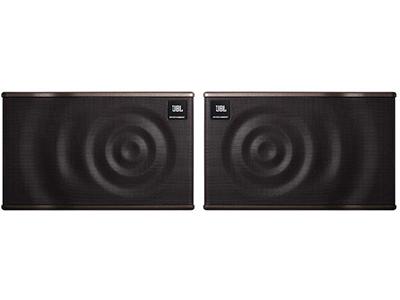 "JBL MK12 卡包音响 ""12"""",2分频,低频反射式 频率范围(-10dB):45Hz- 17 kHz 最大声压级输出:115 dB 额定输入功率:8 Ω 250 W 尺寸(Hx WxD):350mmx575mmX355mm 净重:16 Kg(35.9 lbs)"""