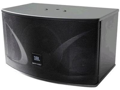 JBL Ki110 卡包音响 系统类型:10英寸,3分频,低频反射式 频率范围 (-10 dB)1:48 Hz - 18 kHz 最大声压级输出: 111 dB(峰值:117 dB) 额定输入功率:8Ω 150 W