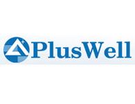 pluswell