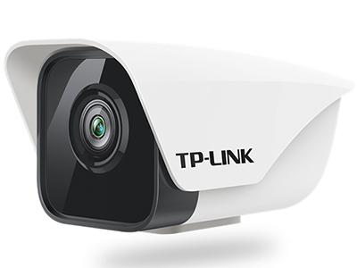 TP-LINK   TL-IPC325KP-6 200萬PoE紅外網絡攝像機