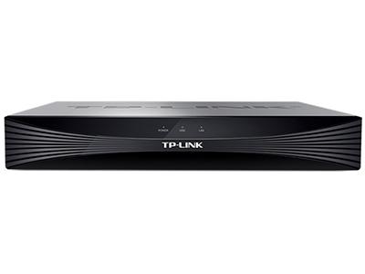 TP-LINK    TL-NVR6104 網絡硬盤錄像機