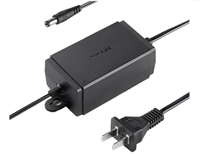 TP-LINK  P1220 12V/2.0A 網絡攝像機專用電源適配器