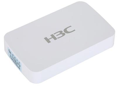 郑州聚豪 河南总代理 华三(H3C) SMB-S1208D-A 8口全千兆非网管桌面型交换机 H3C S1208D,8*GE以太网交换机(12V DC、桌面型)  客户热线:柴经理 13253534321