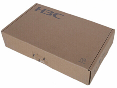 郑州聚豪 河南总代理 华三(H3C) AC-PSR150-A1 150W AC电源模块 客户热线:柴经理 13253534321