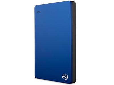 希捷新睿品  1T  2.5寸 移动硬盘 黑 红 蓝 银 四色