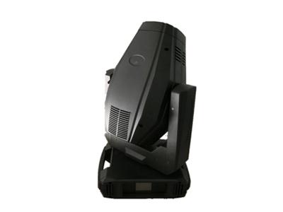 永宏 LED300W图案灯 YH-L300BSW电压:AC100-240V,50-60Hz 功耗:450W LED光源:300W白光LED电压:AC100-24
