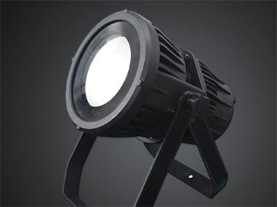 艺博 防水200W面光灯 LR-WBP011输入电压:AC90-240V 50-60Hz 灯泡:200W COB LED(CW / WW / CW和WW 2in1