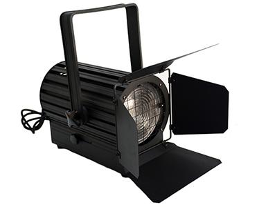 艺博 200w LED  聚光灯 LR-XQ006输入电压:AC110-240V/50-60HZ LED光源:LED集成200W一颗 色温:320