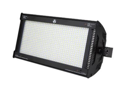 艺博 白色频闪灯 LR-PSW001Ppower:800W 底盘:铝 浅色:白色 灯珠型号:5054 光源寿命:50,000小时或