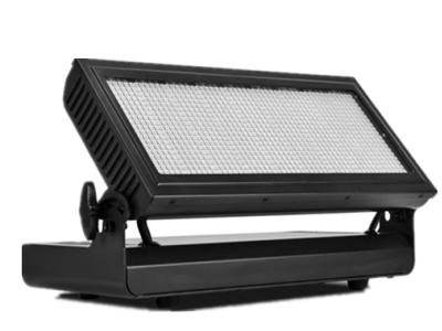 艺博 彩色频闪灯 LR-PSW003电压:AC100-240V,50 / 60Hz 功耗:247W LED光源:1080pcs 200MW SMD RGB 3IN