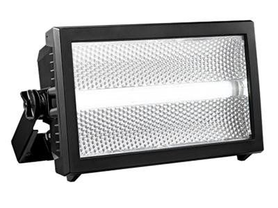 艺博 Atomic 3000 LR-PSW007光源: 228x3W白色发光二极管(频闪)          64x 0.6w RGB发光二极管(背光)阵
