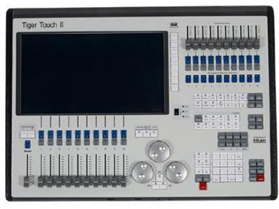 艺博 Tiger Touch II  (老虎2) LR-MNTH008飞行箱 强大的泰坦操作系统 核心四核I5-4460CPU 3.2GHz主频,