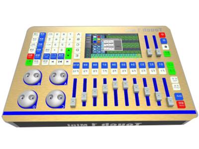 华用Mini控台 LR-MNTH012处理器:Intel双核电脑处理器 主平台:X86标准工控平台 运行内存:1G1333M