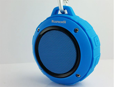 F4  蓝牙音响,全裂纹发光,带有重低音,可接打电话,内置锂电,可插卡