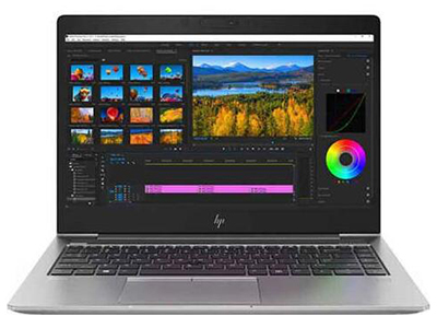 惠普HP ZBook 14u G5(3XG37PA)  i5-8250U/AMD WX3100 2GB/LCD 14 FHD AG LED UWVA fHDC slim/8GB (1x8GB) DDR4 2400/256GB SSD Z Turbo Drive SED OPAL2 TLC/Win10 Home/Finger Sensor/Integrated HD 720p TripleMic Webcam/3 Cell 56 WHr Long Life/65w /1-1-1