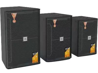 JBL  KES8000系列