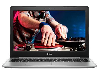 戴尔 5575-R1545S 轻薄笔记本 R5-2500U/4GB/256G/R350 2G/win10 双核4线程