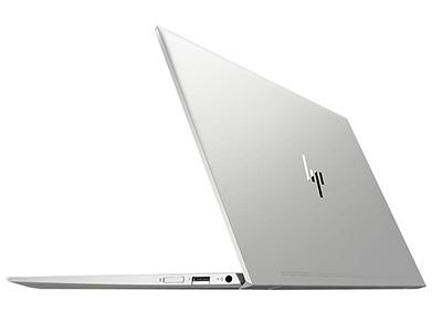 "惠普 ENVY 13-ah1043TU 轻薄笔记本 I7-8565U/8G/512G SSD/UMA/Win10/13.3""FHD IPS/银"