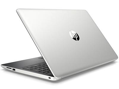 "惠普 小欧 HP15g-dx0001TX 笔记本 A6 9225 4G 500G R5 M520 2G Win10 15.6""FHD银色"