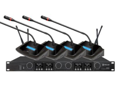 麦谷  MG8540  无线会议