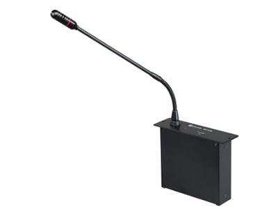 麦谷  MG150B   嵌入式纯讨论会议