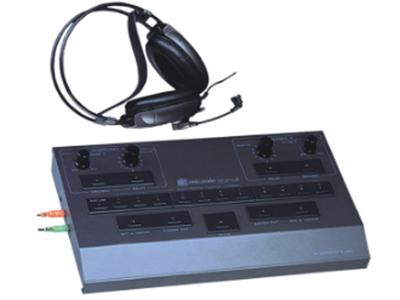 麦谷 MG816A 同声传译会议系统