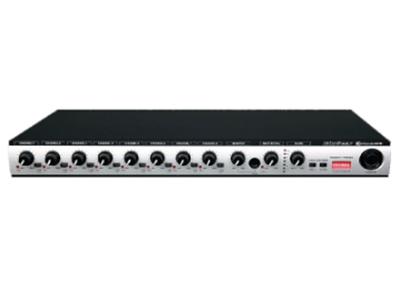 麦谷  MG6220  混音、移频器