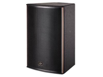 麦谷    MG610  专业音响