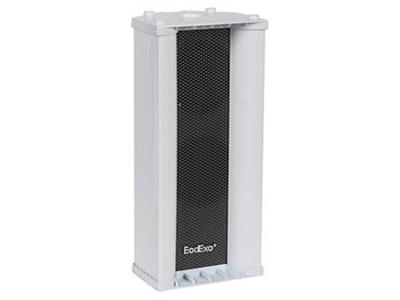 邦姆 LD系列  室外防水音柱