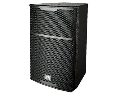 佰亿 KV-1710 音响
