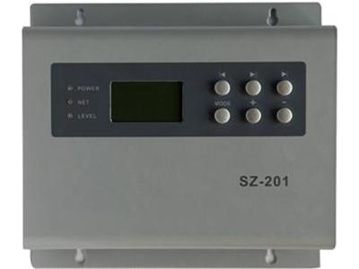 邦姆  普通终端 SZ-201