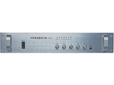 邦姆  IP前置放大器 QZ-2050