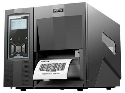 博思得TX3r  打印方式:热转印 分辨率:300dpi(12 点/毫米) 最高打印速度:8ips(203.2 mm/s) 最大打印宽度:4.17″(106 mm) 最大打印长度:79″(2000 mm)