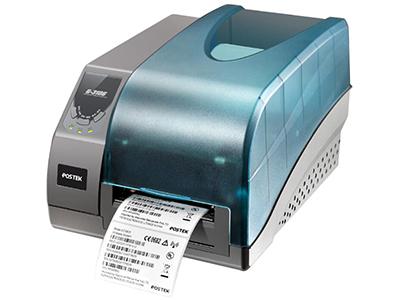 博思得G-3106  打印方式:热转印 分辨率:300 dpi (11.8 点/毫米) 最高打印速度:5 ips (127 mm/s) 最大打印宽度:4.17″ (106 mm) 最大打印长度:157″ (4000 mm)