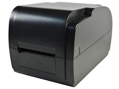 佳博 GP-9034T条码打印机  300 dpi高质量打印; 2 ~ 4inch/s高速打印; 90毫米出纸口设计,可选更宽的标签幅面; 全新三接口主板设计,满足不同接口需求; 新增热转打印方式,耗材选择更灵活,保存时间更长; 独立机芯结构,紧凑实用,热转和热敏方式都能胜任;