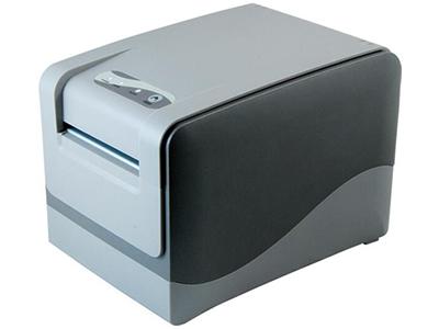 佳博 GP-H80300I票据打印机  300毫米/秒高速打印; 外观尺寸 156×257×160毫米(宽×深×高); 丰富接口,USB+串口+网口(100MB); 网络断线后可自动恢复打印; 前出纸、防水型、不卡刀; 支持打印机监控功能; 内嵌WEB网页,直接通过IE配置打印机;