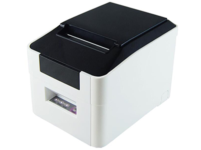 佳博 GP-U80160I票据打印机  160毫米/秒高速打印; 外观尺寸 135×170×115毫米(宽×深×高); 小主板、大功能; 支EPSON ESC/POS打印指令; 支持来单提示及错误报警功能,及时提醒客户来单打印; 通讯接口为并口、串口、USB、蓝牙接口;