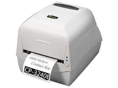 立象ARGOX CP-3240E