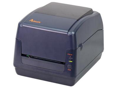 立象ARGOX A-860plus