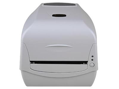 立象ARGOX CP-2140M