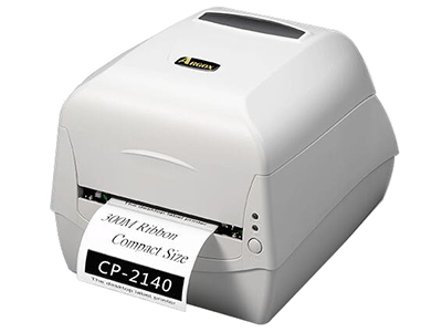 立象ARGOX CP-2140
