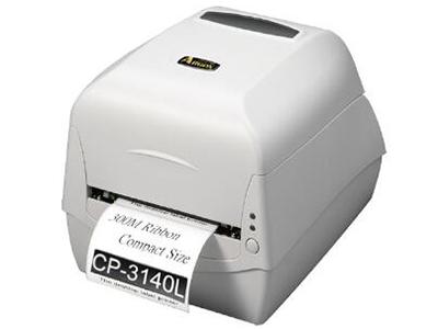 立象ARGOX CP-3140L